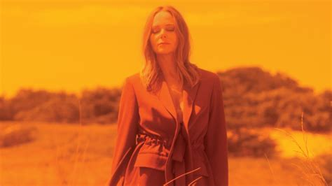 Weaving Is The Way Forward by Stella Mccartney Is Weaving A New Way Forward