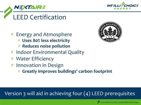 what is a leed certification ppt product introduction powerpoint presentation id