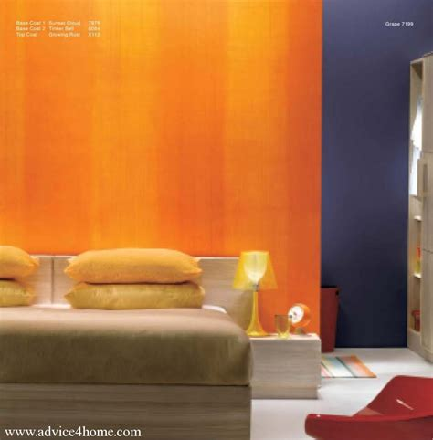 asian paints play royal play asian paints interior design ideas