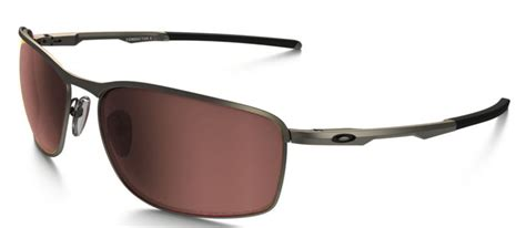 oakley conductor 8 prescription sunglasses archives