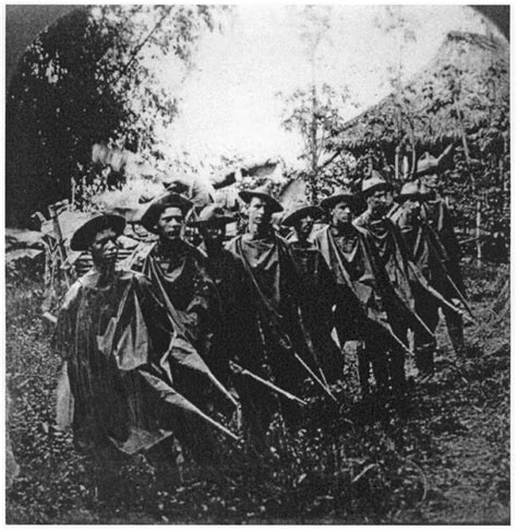 guerrilla warfare wordywiki guerilla warfare