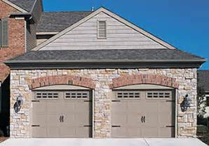 Lewisville Garage Door Repair Garage Door Repair In Lewisville Tx Garage Door