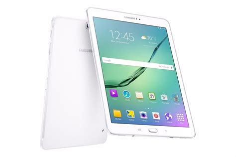 Galaxy Tab S2 Live samsung galaxy tab s2 pre order now live starts at 399