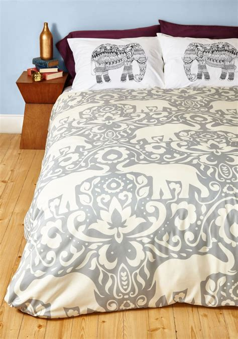 elephant bedding queen best 25 elephant bedding ideas on pinterest elephant