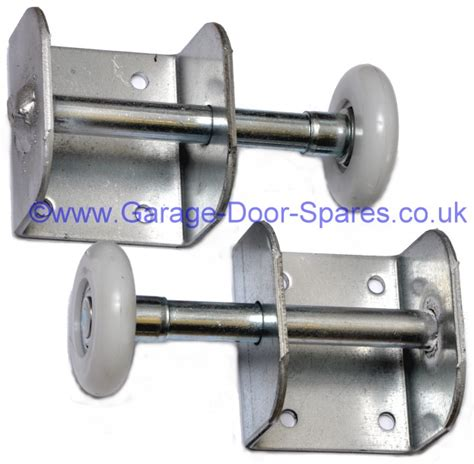 Spare Parts For Haskins And Starfleet Garage Doors Garage Door Roller Replacement Parts
