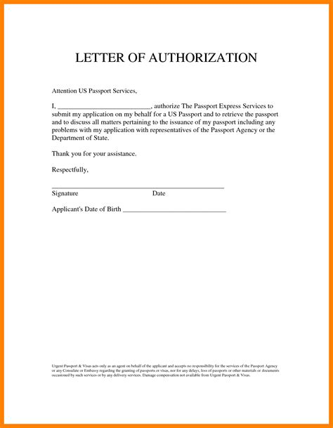 authorization letter for vehicle registration authorization letter vehicle registration 28 images