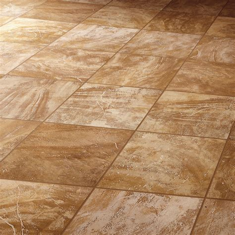antelope canyon porcelain tile american florim tile liquidators gadsden al 35904