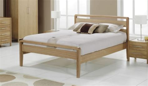 hip hop wooden bed frame bensons for beds