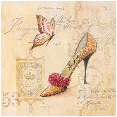 imagenes vintage femeninas variet 233 de l 225 minas para decoupage zapatos l 193 minas