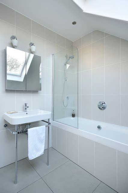 Vanity Aberdeen Sd by South Crown Bathroom Refurbishment Scandinavian Bathroom Scotland By Brown