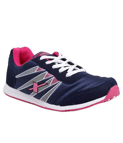 sports shoes sparx sparx blue running sports shoes price in india buy sparx