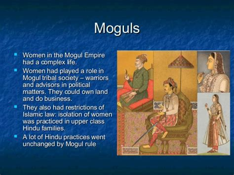 role of women in the ottoman empire ottoman safavid and mughal empires