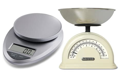 Cooking Measurements Ounces To Grams Basic Ounces To Grams Weight Conversions Erren S Kitchen