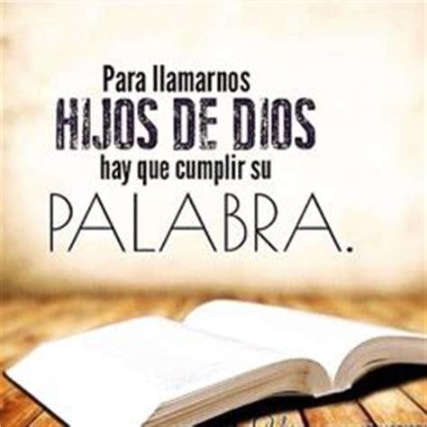 la palabra de dios puede salvar vuestras almas 191 eres de bendici 243 n en tu entorno cristianismo jes 250 s