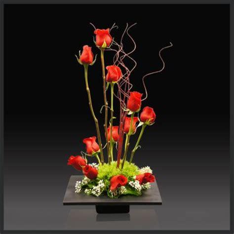 pattern of flower arrangement 17 best images about floral arrangements on pinterest