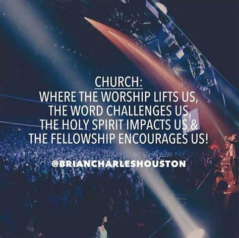 church quotes church inspirational quotes quotesgram