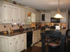 White Kitchen Cabinets With Black Appliances Comfy House Kitchen Appliances Does Color Matter