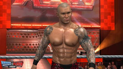 wwe smackdown  raw  xbox  games torrents