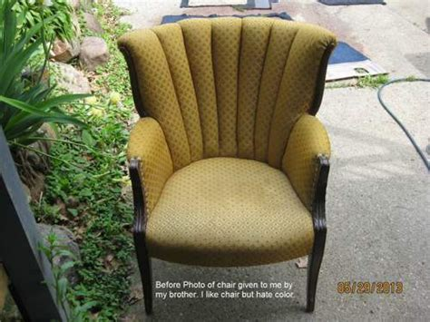 do it yourself upholstery do it yourself upholstery 28 images rv carpet and
