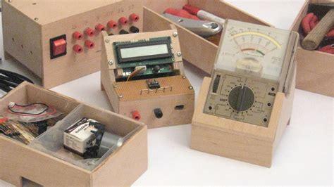 werkstatt ordnungssystem selbst entwickeltes ordnungssystem f 252 r die werkstatt make