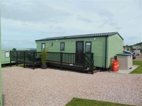 4 bedroom caravans for hire luxury 2 bedroom caravan for hire rent at st andrews