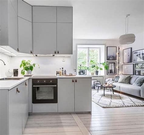 Neue Wohnung Einrichten 2529 by Pin Bummsl Auf Kitchen Studenten