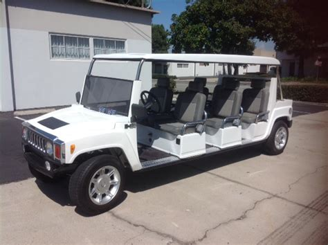 hummer golf cart related keywords suggestions for hummer limo golf cart