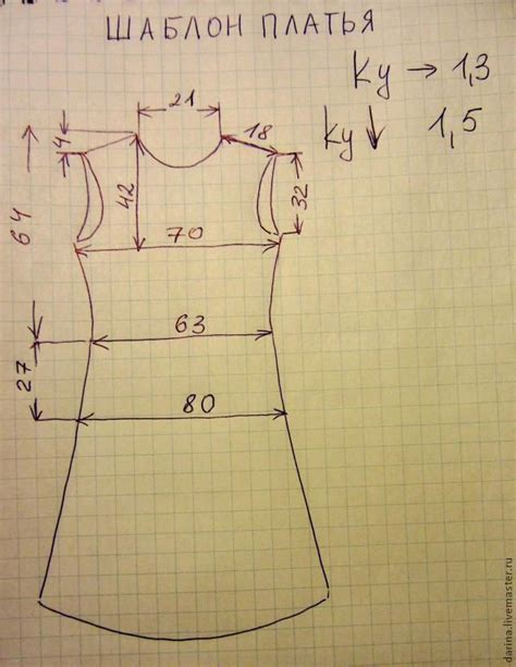 pattern for felt dress 232 best images about felt patterns on pinterest needle