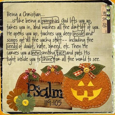 fall festival crafts for best 25 christian ideas on