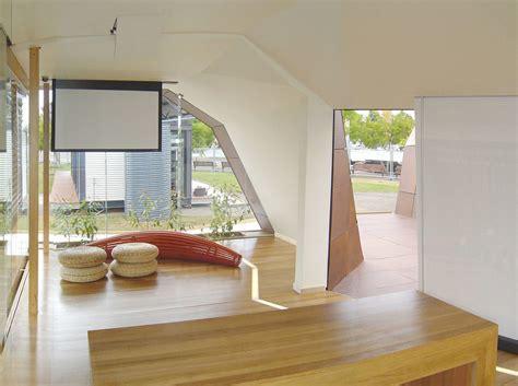 casa futura foto casa futura 66395 habitissimo