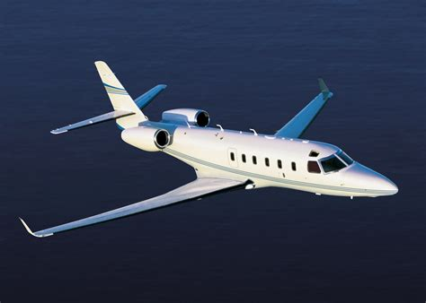 jet s gallery civil aircraft business jets aircraft