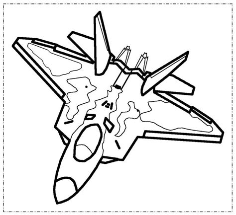 lego jet coloring pages airplane coloring pages to print for free