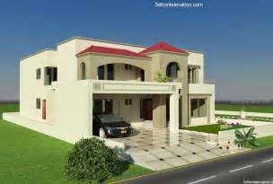 House Designs In Pakistan House Design In Punjab Pakistan House Designs