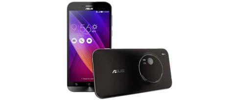 Hp Asus Wilayah Samarinda 15 smartphone baru yang gentayangan di tahun 2015