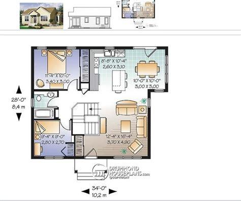 cuanto sale 80metros cuadrados de contrucion casa construir casa con idea de planos aprox 80 metros