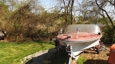 boat motors for sale usa johnsons boats motors autos post