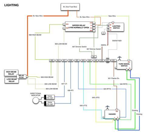 garage lighting wiring diagram wiring diagram with