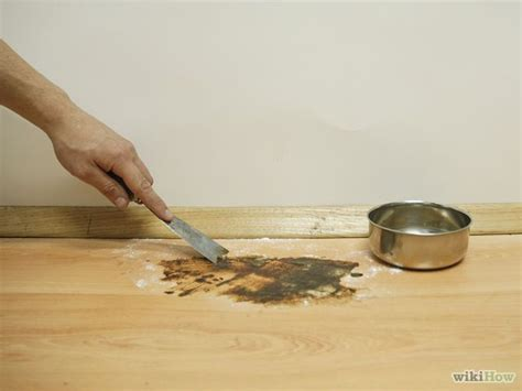 removing mold from hardwood floors how to remove mold stains from wood floors