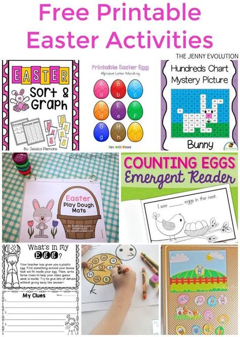 printable games classroom 1232 best the jenny evolution blog images on pinterest