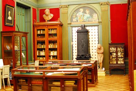 novel room file museum meermanno book room jpg wikimedia commons