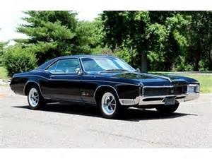 66 Buick Riviera For Sale Buy Used Frame Restored 66 Buick Riviera Gs 425 2x4