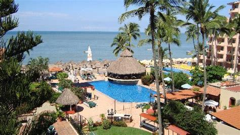Master Bathroom Layouts view from balcony on the 5th floor picture of vallarta