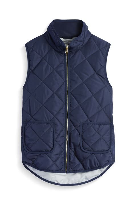 puffer vest this just in puffer coats vests stitch fix style