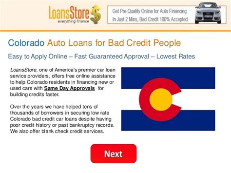 government loans for houses with bad credit government loans for houses with bad credit 28 images can payday loans damage my