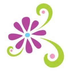 Flower Stencil Template by Stencils Accent Paisley Flower Stencilease
