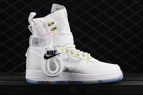 new year kd 10 nike sf af1 mid lunar new year white for sale nike kd