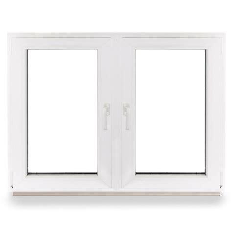 kunststofffenster wohnraumfenster fenster 2 fl 252 gler 2