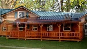 amish modular cabins finest prefabricated wood homes youtube