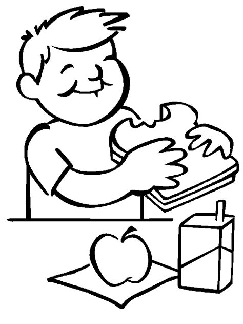 middle school coloring pages middle school coloring pages coloring home