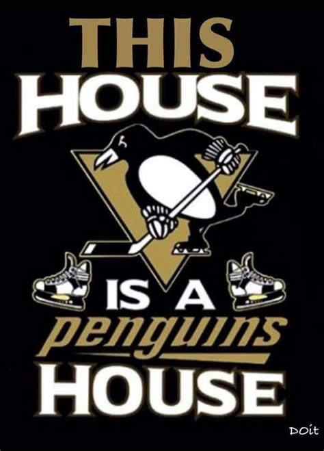 Pittsburgh Penguins Memes - 25 best ideas about pittsburgh penguins hockey on